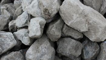 Gabion Stone 150-250mm