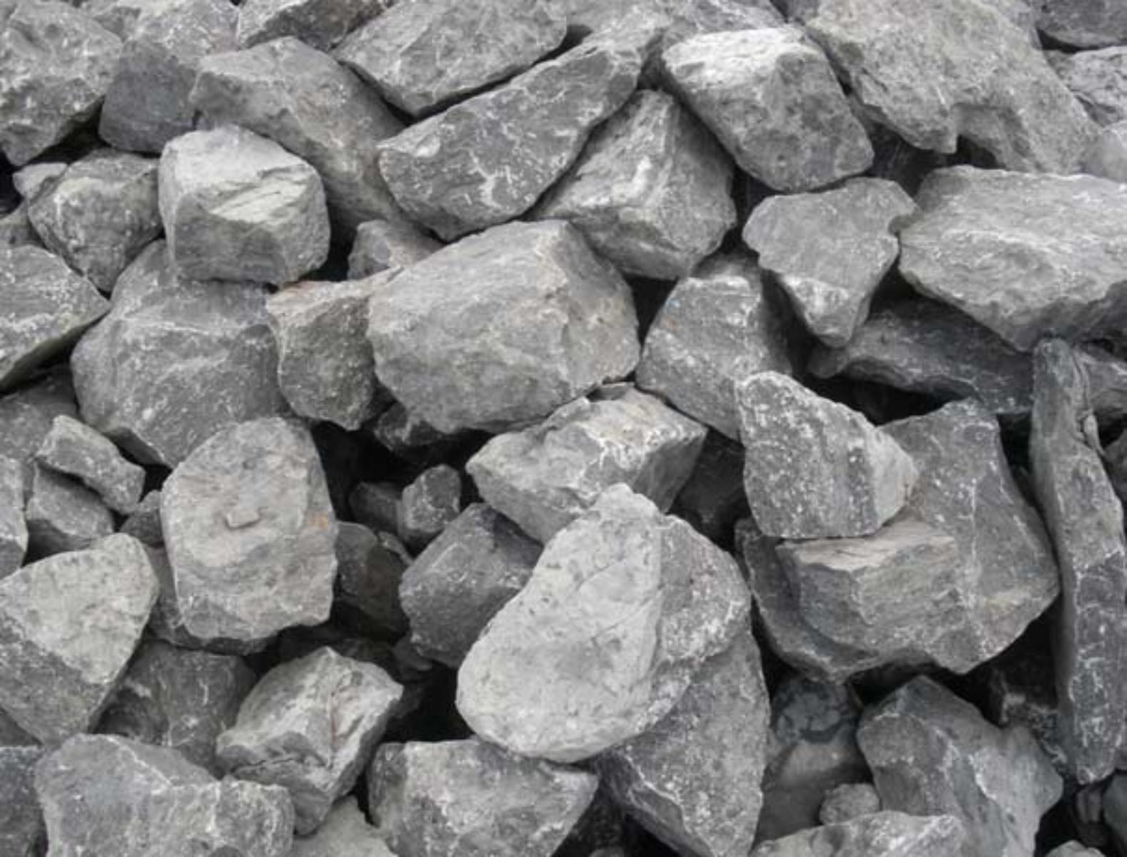 Gabion Stone 65-150mm