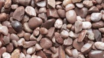 20-5mm Staffordshire Gravel