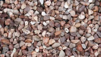 6-10mm Staffordshire Gravel