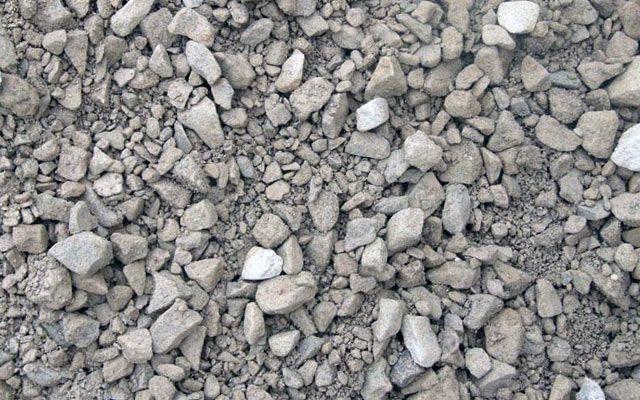 Limestone Mot.jpg