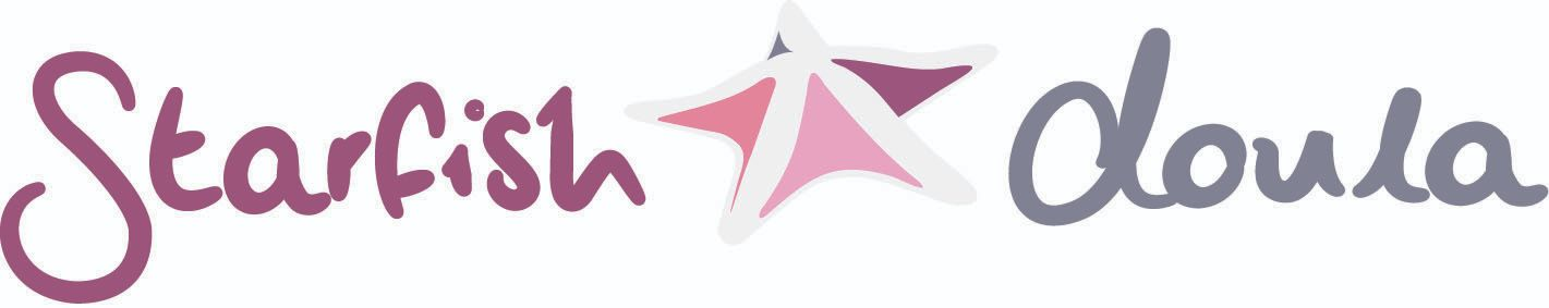 Starfish Doula - simply making the difference