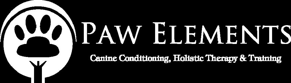logo_949064_print (2)