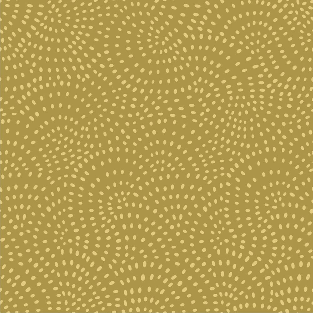 Dashwood - Twist - TWIS1155 - Olive