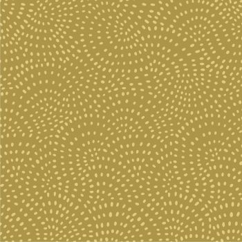 Dashwood - Twist 100% Cotton Fabric - TWIS1155 - Olive