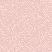 Dashwood - Twist 100% Cotton Fabric - TWIS1155 - Blush