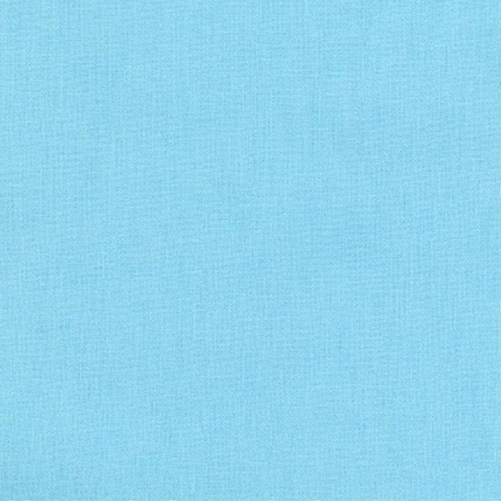 PRE ORDER Robert Kaufman - Kona 100% Cotton Fabric - K1514 - Robin Egg