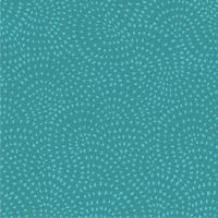 Dashwood - Twist 100% Cotton Fabric - TWIS1155 - Viridian
