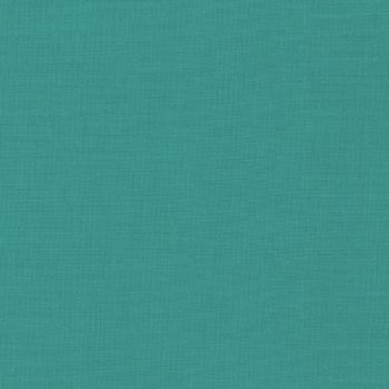 Robert Kaufman - Kona 100% Cotton Fabric - K1183 - Jade Green