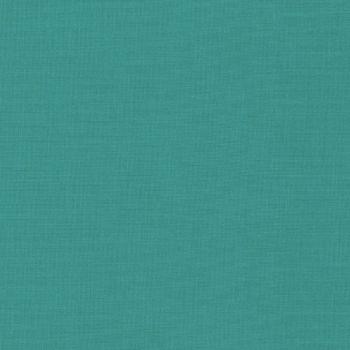 Robert Kaufman - Kona 100% Cotton Fabric - K1183 - Jade Green