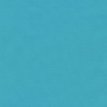 Robert Kaufman - Kona 100% Cotton Fabric - K440 - Breakers