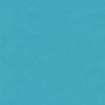 Robert Kaufman - Kona 100% Cotton Fabric - K440 - Breakers