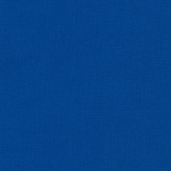 Robert Kaufman - Kona 100% Cotton Fabric - K455 - Riviera