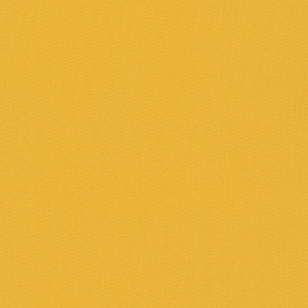 PRE ORDER Robert Kaufman - Kona 100% Cotton Fabric - K476 - Grellow