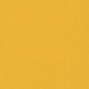 Robert Kaufman - Kona 100% Cotton Fabric - K476 - Grellow
