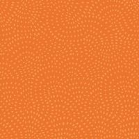 Dashwood Studios - Twist 100% Cotton Fabric - TWIS1155 - Pumpkin
