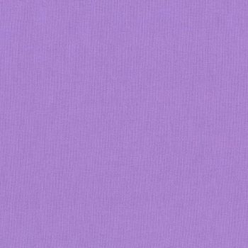 Robert Kaufman - Kona 100% Cotton Fabric - K488 - Dahlia - Per Half Metre