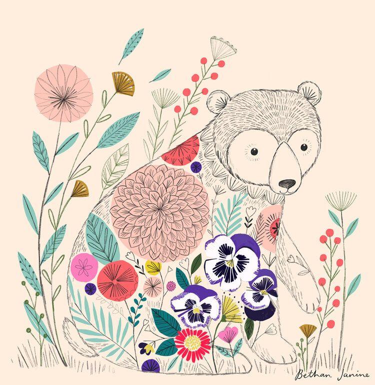 BJW_FlowerBear