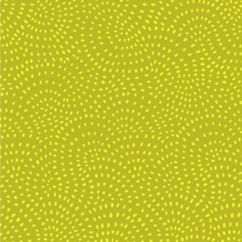 Dashwood Studios - Twist 100% Cotton Fabric - TWIS1155 - Apple