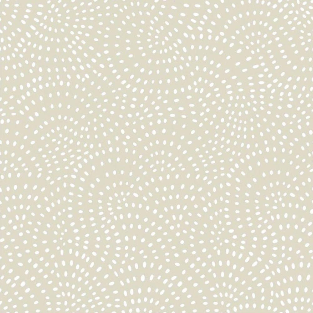 Dashwood Studios - Twist 100% Cotton Fabric - TWIS1155 - Almond