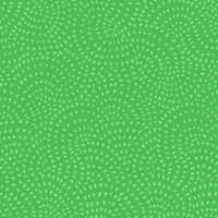 Dashwood Studios - Twist 100% Cotton Fabric - TWIS1155 - Kiwi