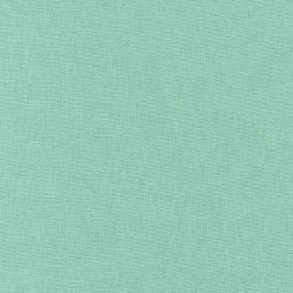 Robert Kaufman - Kona 100% Cotton Fabric - K197 - Aloe