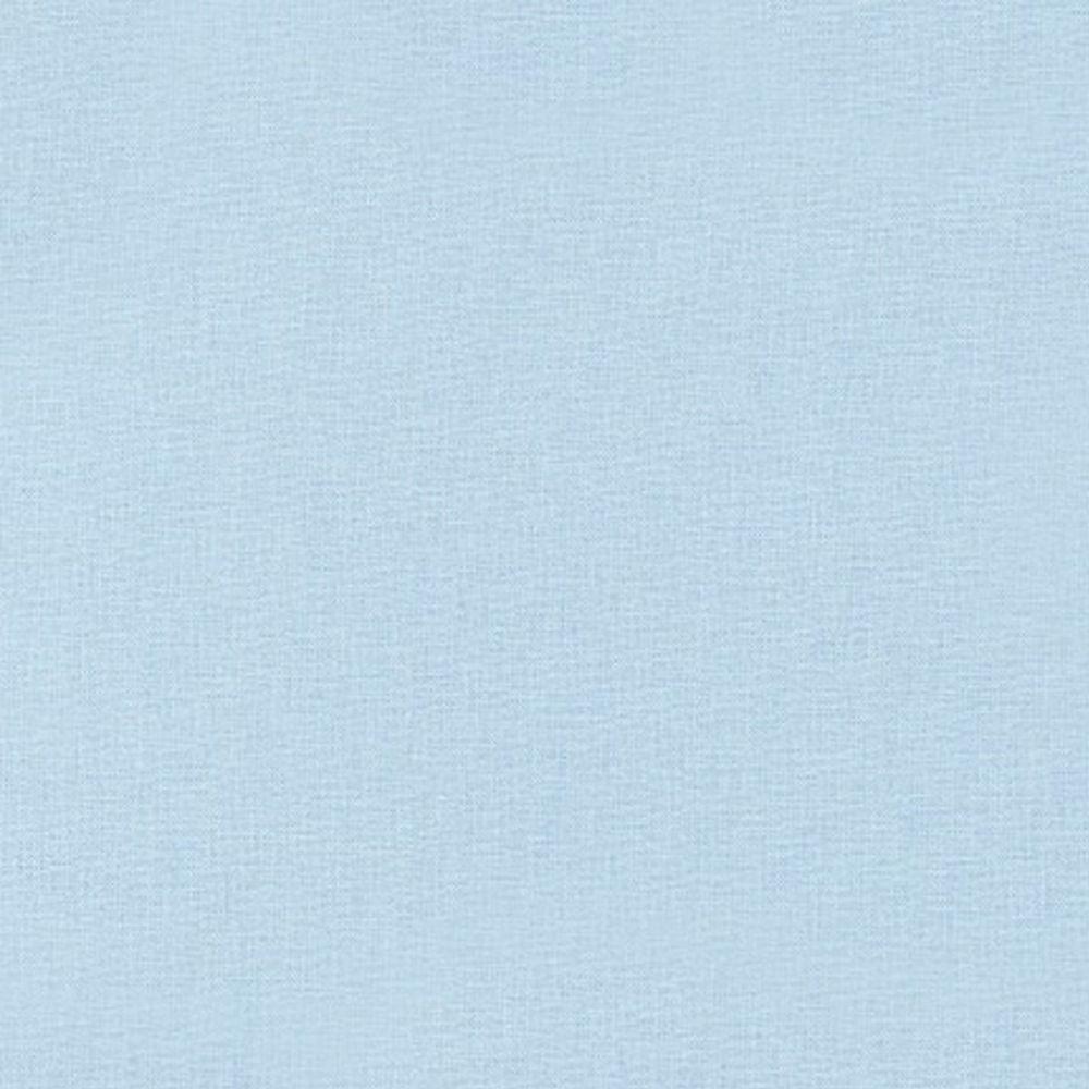 Robert Kaufman - Kona 100% Cotton Fabric - K1010 - Baby Blue