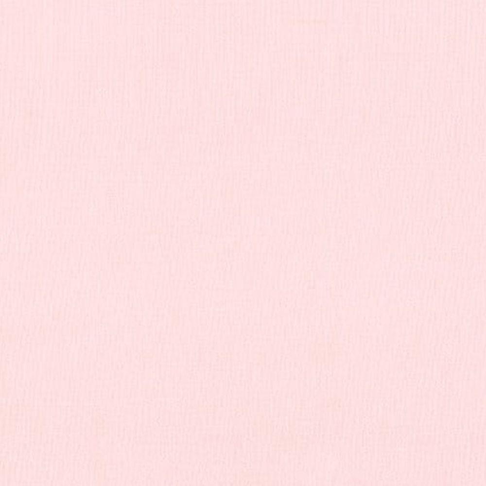 Robert Kaufman - Kona 100% Cotton Fabric - K861 - Ballet Slipper