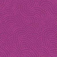 Dashwood Studios - Twist 100% Cotton Fabric - Violet