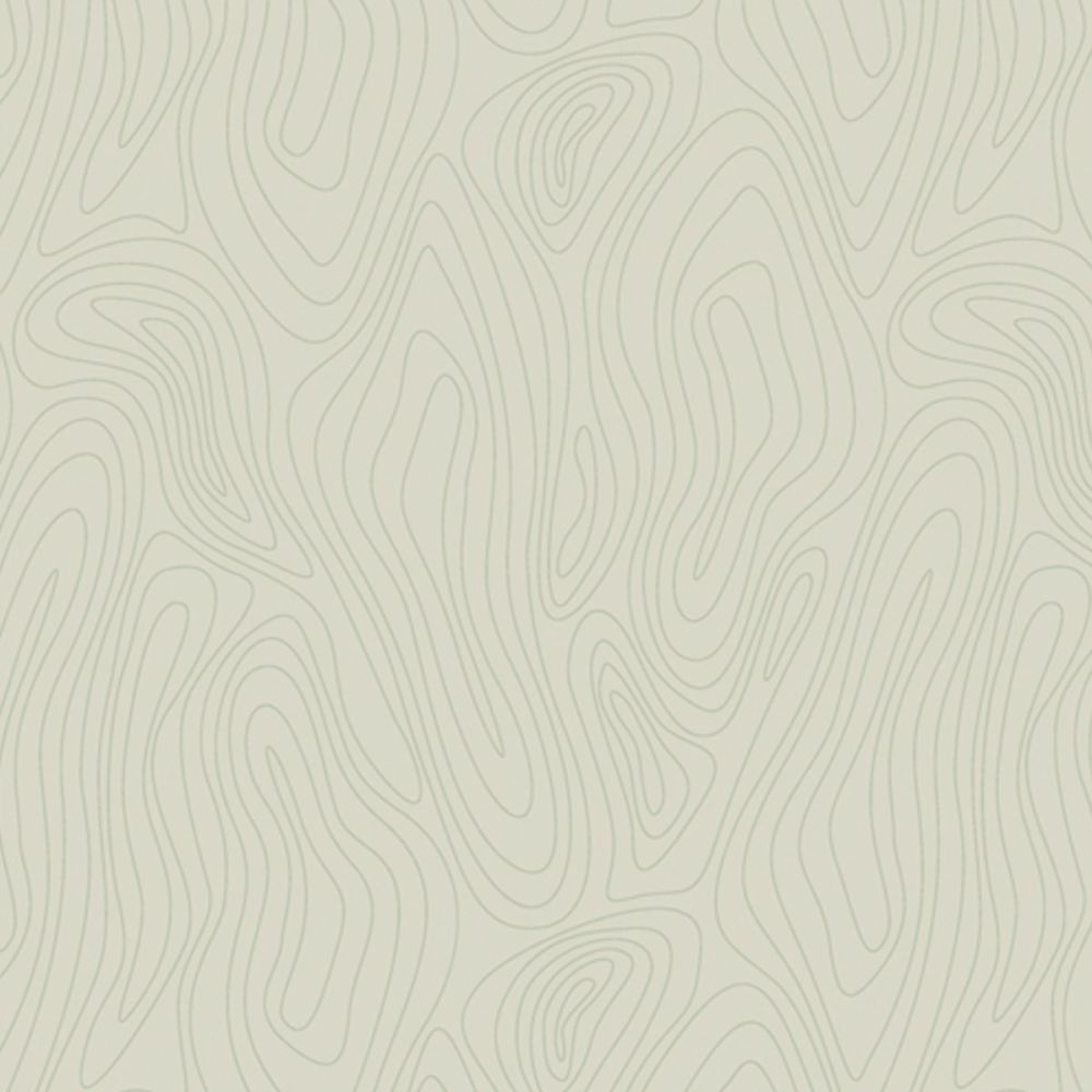 Art Gallery Fabrics - Vert Fusion 100% Cotton Fabric - Rippling Terrain Ver