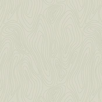 Art Gallery Fabrics - Vert Fusion 100% Cotton Fabric - Rippling Terrain Vert