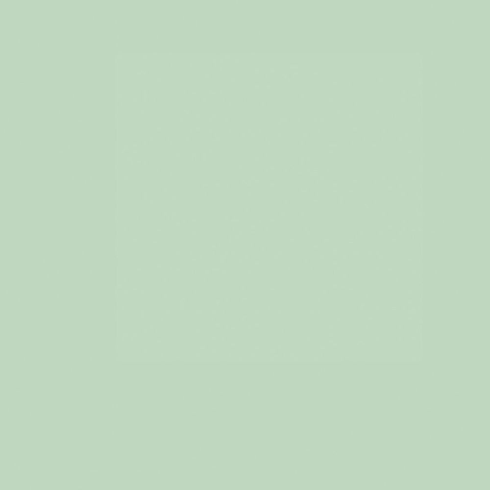 PRE ORDER Art Gallery Fabrics - Pure Solid 100% Cotton Fabric - Tender Gree
