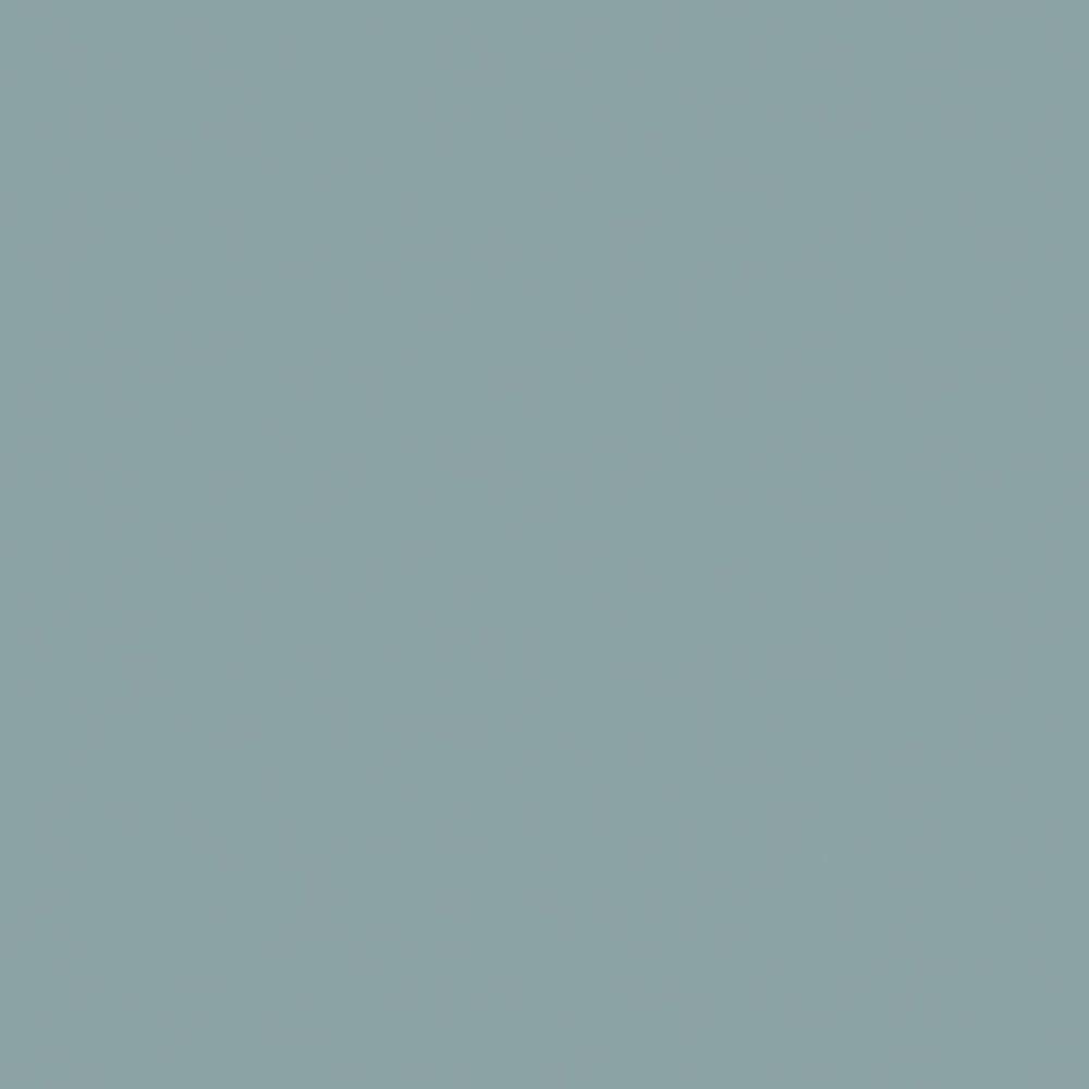 Art Gallery Fabrics - Pure Solid 100% Cotton Fabric - Ocean Fog