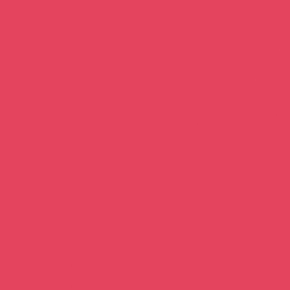Art Gallery Fabrics - Pure Solid 100% Cotton Fabric - Flamingo