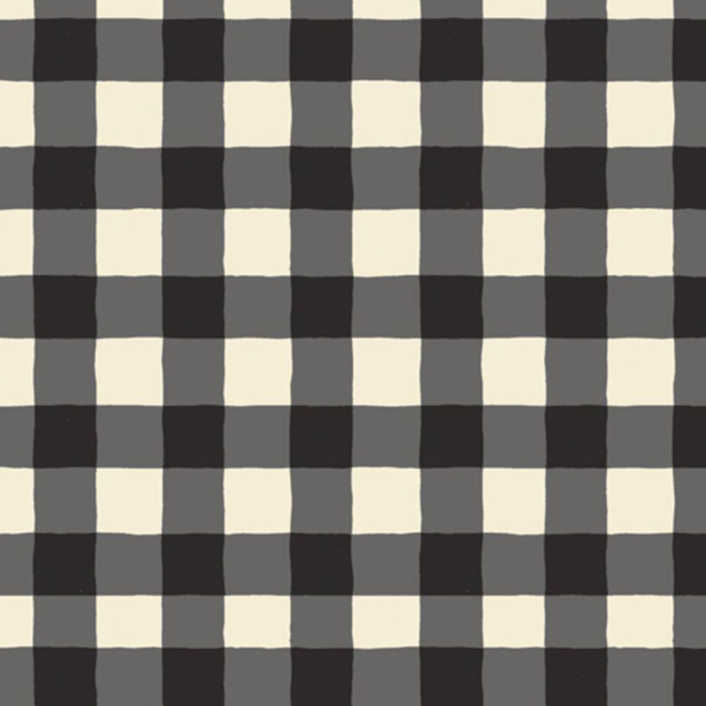 PRE ORDER Art Gallery Fabrics - Plaid of My Dreams 100% Cotton Fabric - Pla
