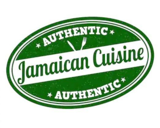 Jamaican Food Western Australia