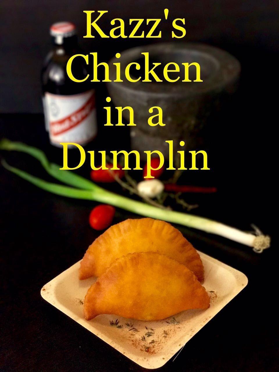 Jamaican Food Catering Western Australia