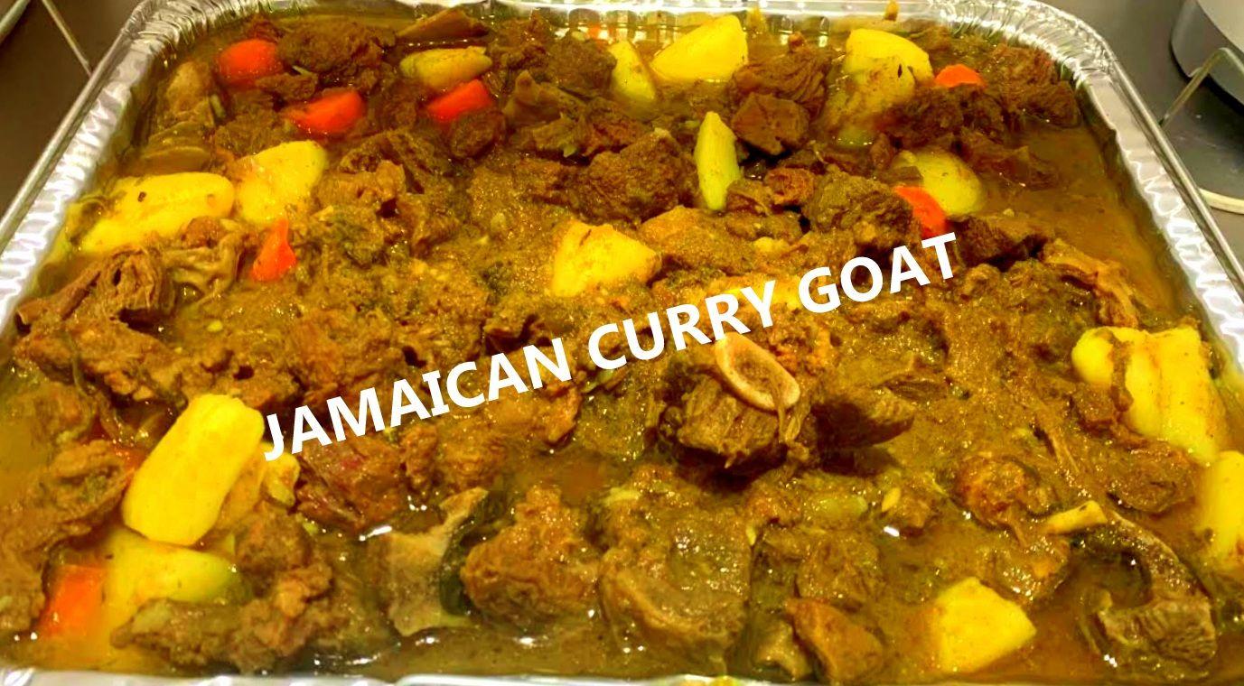 Jamaican Caribbean Catering in Perth, Western Australia