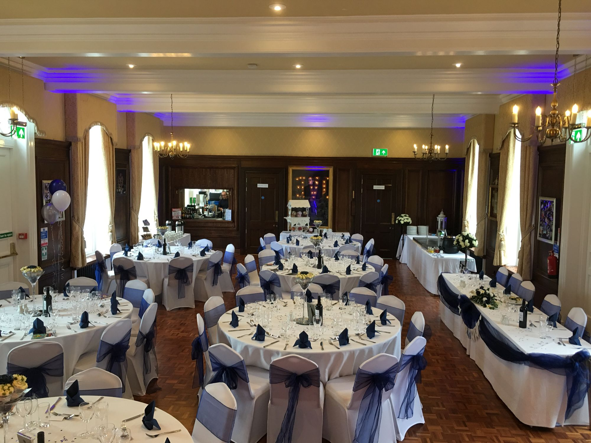 Weddings at Antrobus House (6)