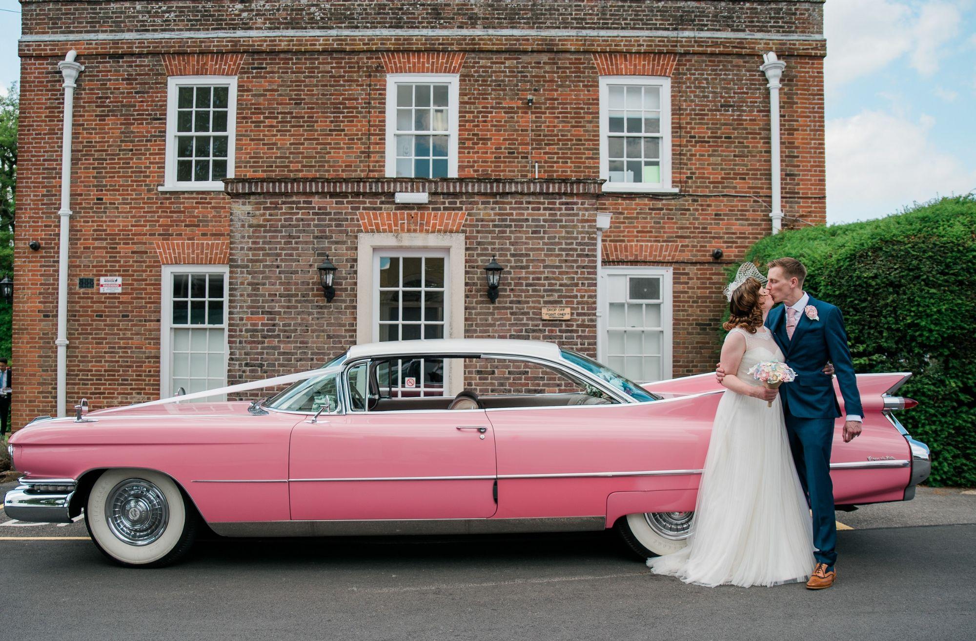 AH Wedding - Laura & Harry 6 (small)