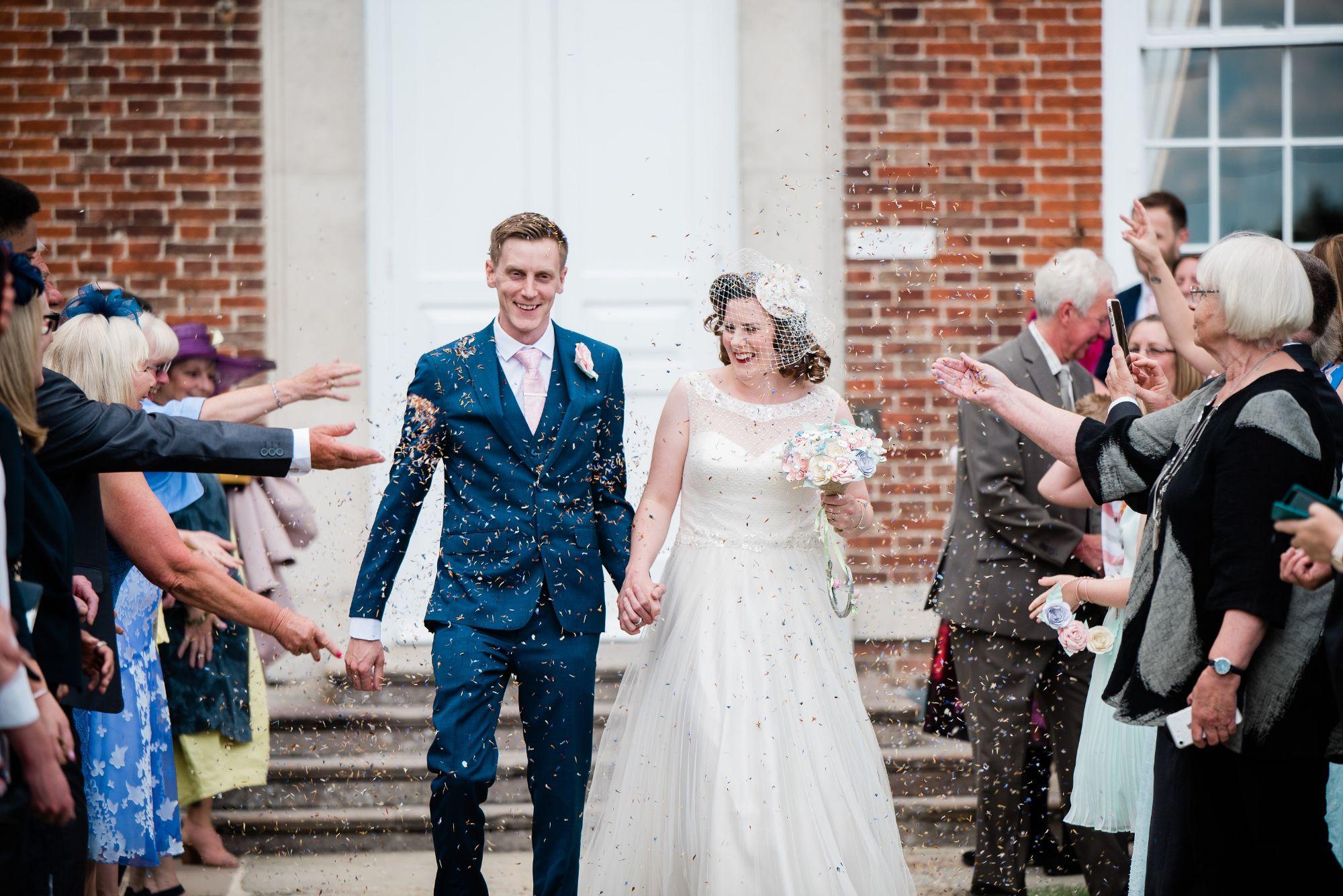AH Wedding - Laura & Harry 37 (small)