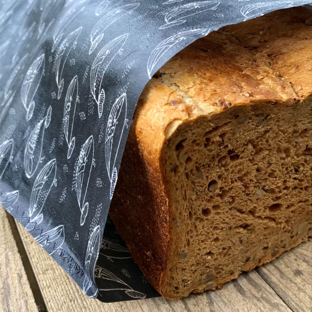 Bread Pouches