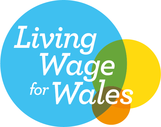 Xander Kostroma Fashion Ltd is a proud member of the Living Wage for Wales Foundation