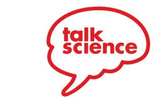 talk science image