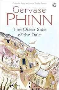 gervase phinn book