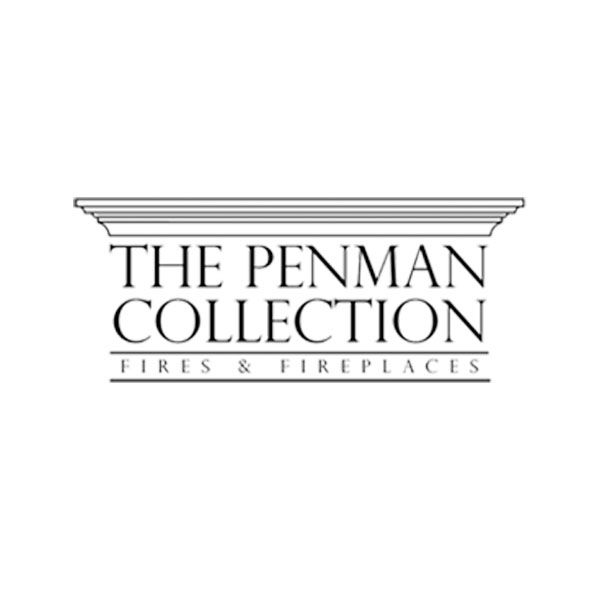 penman-collection