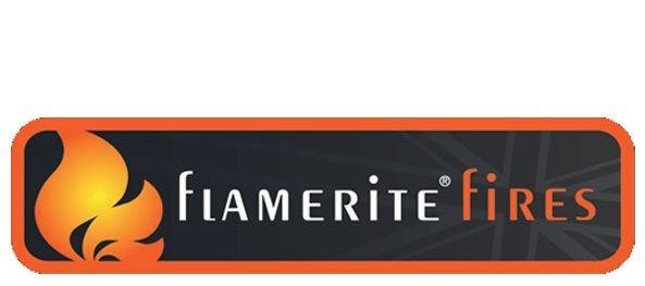 flamerite-fires-logo-1
