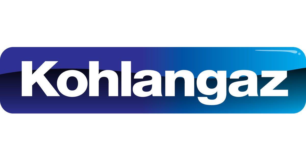 kohlangaz-logo