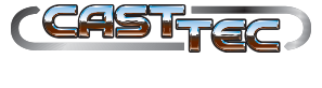 casttec_website_logo