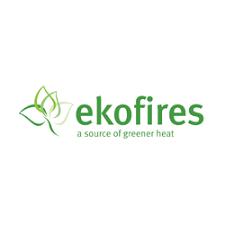 eko fires logo